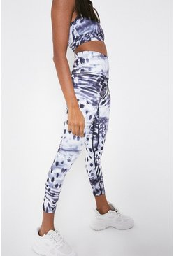 Mono Animal Sports Legging